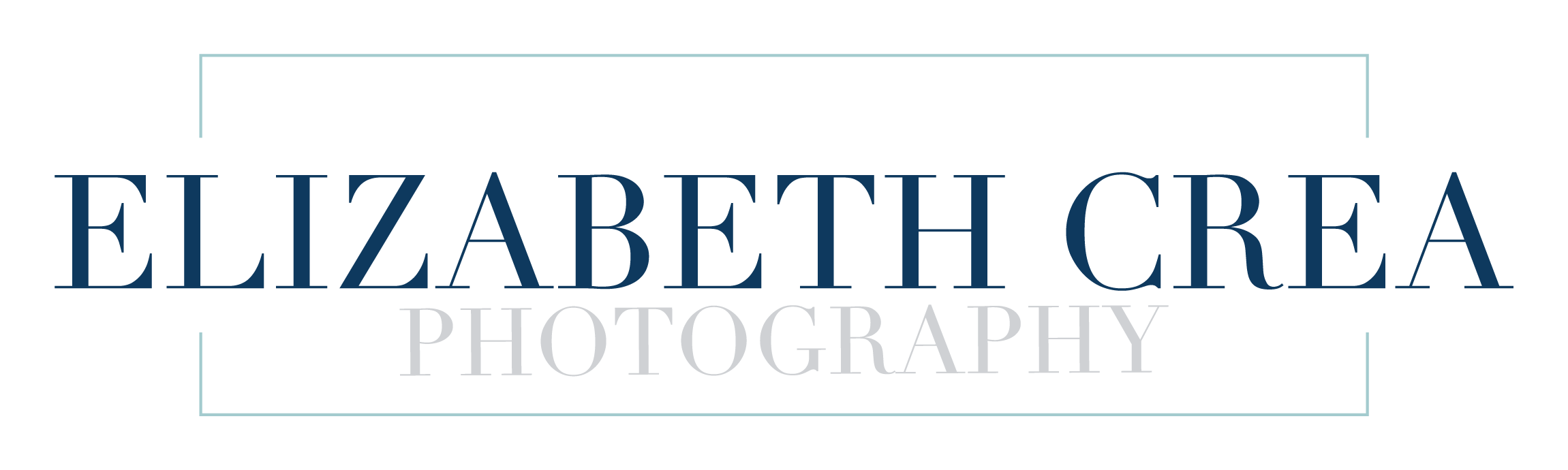 Elizabeth Crea Photography, LLC